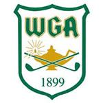 Western Amateur Championship