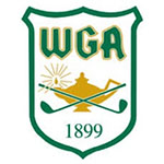 Western Junior Championship