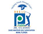 Doral Publix Junior Classic
