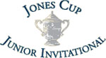 Jones Cup Junior Invitational