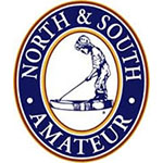 North & South Senior Men's Amateur Championship