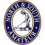 North & South Senior Women's Amateur Championship