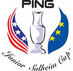 PING Junior Solheim Cup