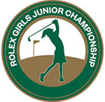 Rolex Girls Junior Championship