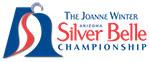 Joanne Winter Arizona Silver Belle Championship
