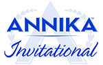 ANNIKA Invitational USA Junior Championship logo