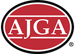 AJGA Simplify Boys Championship at Carlton Woods