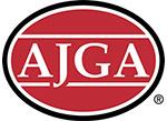 AJGA Simplify Boys Championship