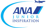 ANA Junior Inspiration