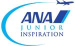 ANA Junior Inspiration