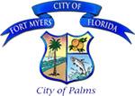 Southwest Florida Men's Amateur