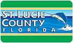 St. Lucie County Amateur Championship