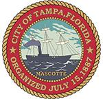 Tampa City Men's Amateur Championship