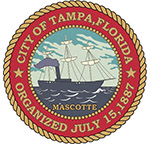 City of Tampa Senior Open Championship