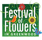 Festival of Flowers Invitational Amateur & Senior Championship