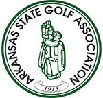 Arkansas Men's Match Play Golf Championship