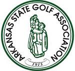 Arkansas Four-Ball Golf Championship