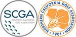 California Amateur Cup Matches