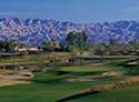 La Quinta Resort - Dunes Course