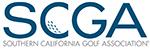 Southern California Affiliate Team Golf Championship