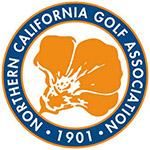 Northern California Two-Person Scramble