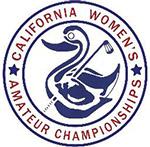 California Senior Women's Amateur Championship