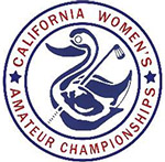 California Junior Girls' State Championship