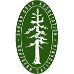 Senior Golf Association of Northern California Four-Ball Championship
