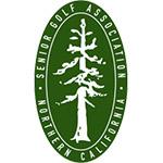 Senior Golf Association of Northern California Championship