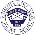 Pacific Women's Senior & Super Senior Championship