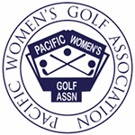 Pacific Women's Open Championship
