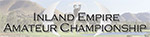 Inland Empire Amateur Championship