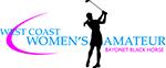West Coast Women's Amateur