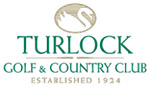 Turlock Two-Man Golf Championship
