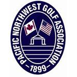 Pacific Northwest Master-40 Amateur Championship