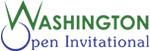 Washington Open Invitational