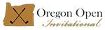 Oregon Open Invitational