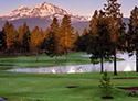 Aspen Lakes Golf Course