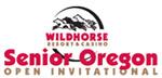 Senior Oregon Open Invitational