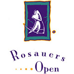 Rosauers Open Invitational