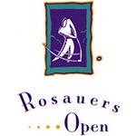 Rosauers Open Invitational