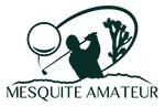 Mesquite Amateur Championship