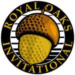 Royal Oaks Invitational Golf Tournament