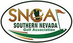 Las Vegas City Amateur Championship