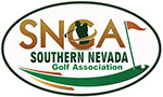 Las Vegas City Senior Amateur Championship