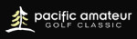 Pacific Amateur Golf Classic - CANCELLED