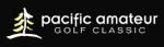 Pacific Amateur Golf Classic