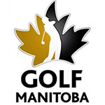 Manitoba Amateur Championship