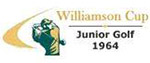 The Williamson Cup - CANCELLED