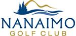 Nanaimo Men's Amateur Tournament